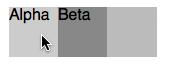 IE7のGhost bugの実例